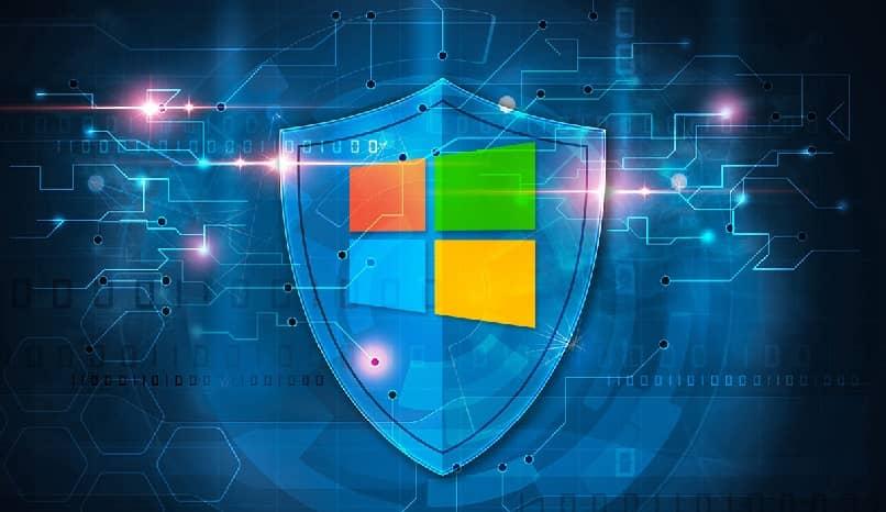 protegendo com o Windows Defender