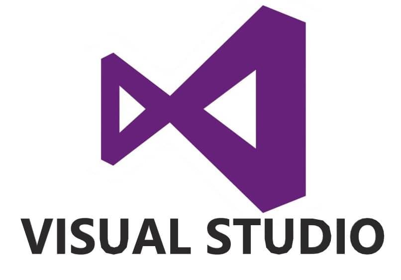 visual studio microsoft