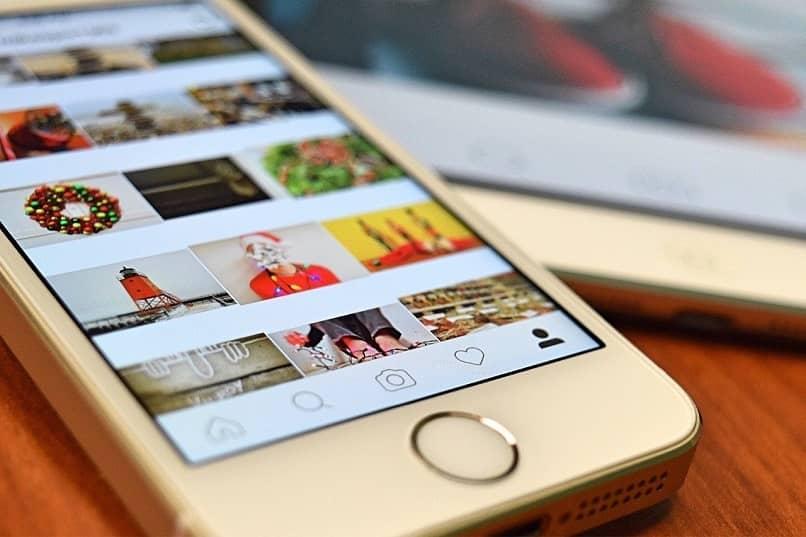 consertar problemas do instagram