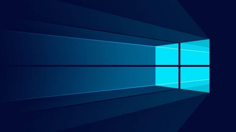 papel de parede do windows