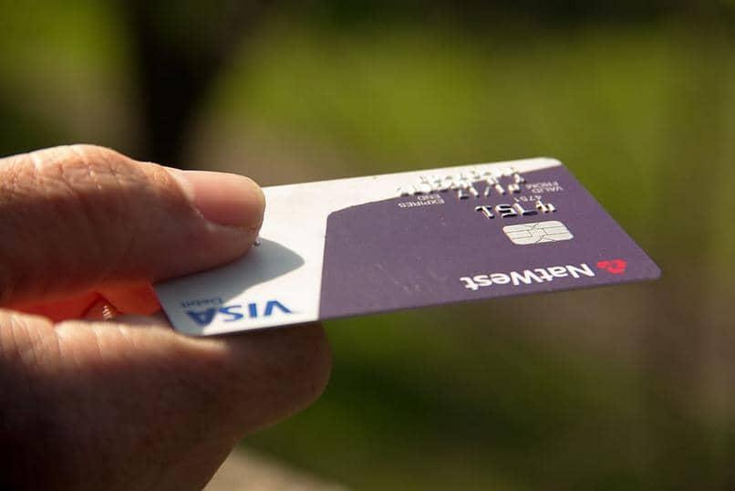pagar cartão de crédito
