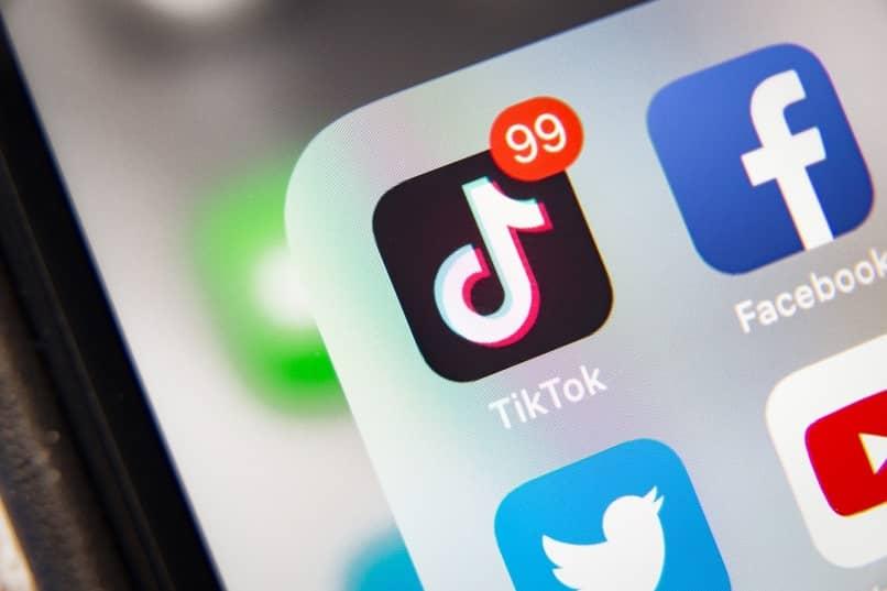 tick iphone icon