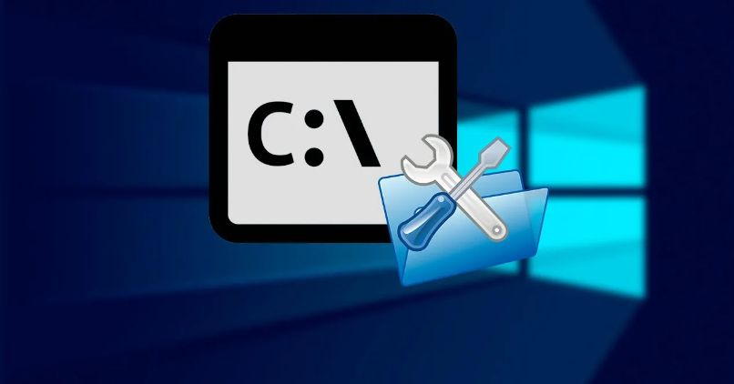 cmd comanda windows 10