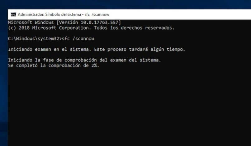 comandos do windows cmd windows