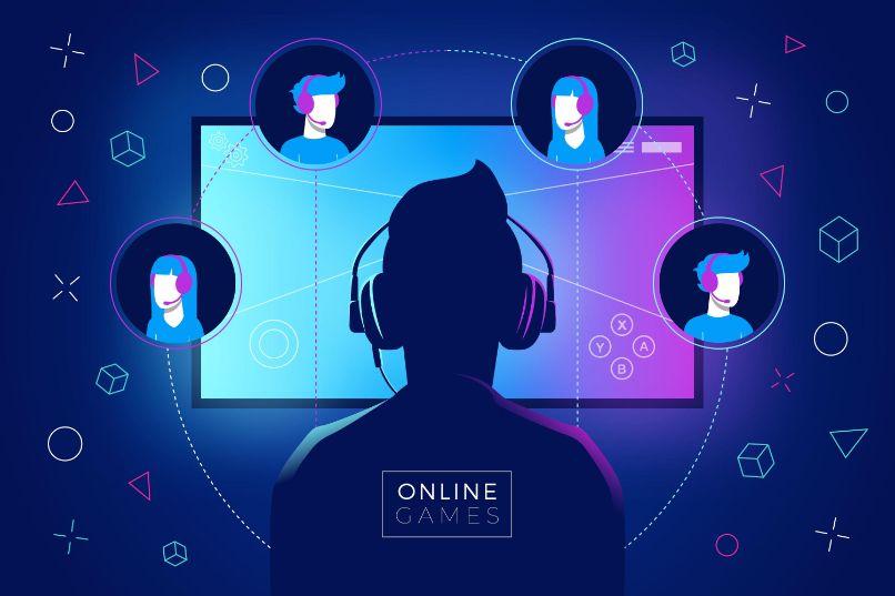 jogos online playstation
