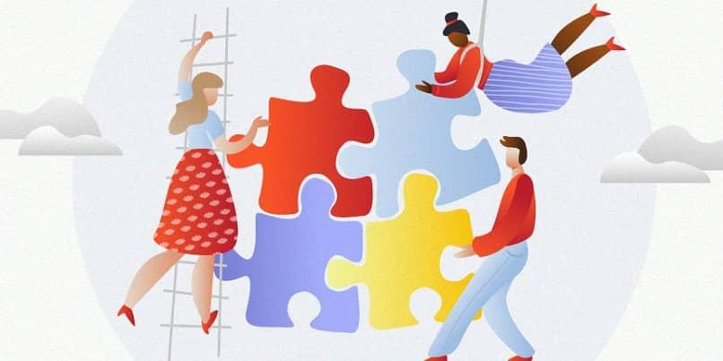 melhorar a cultura organizacional