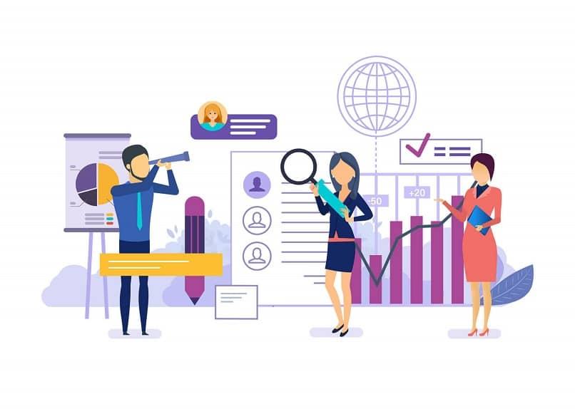 planejar estratégia de marketing melhorar o negócio