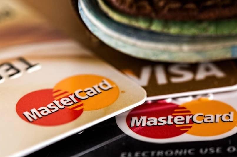cartão de pagador