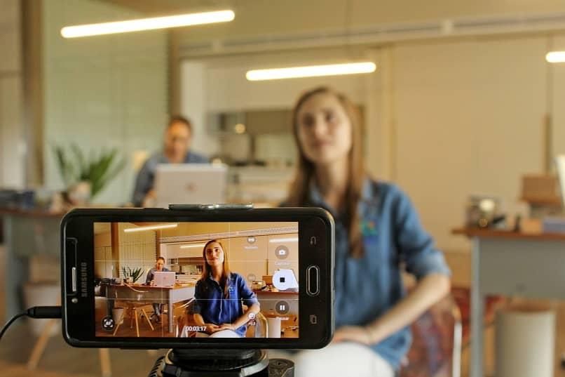 extrair quadros de vídeo de alta qualidade