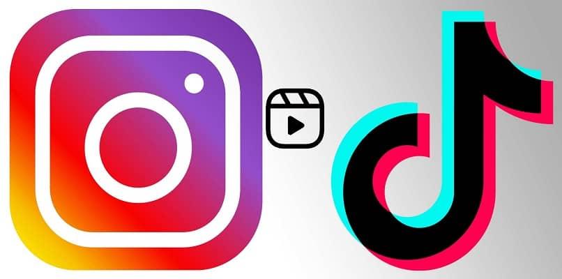 instagram reels ticks