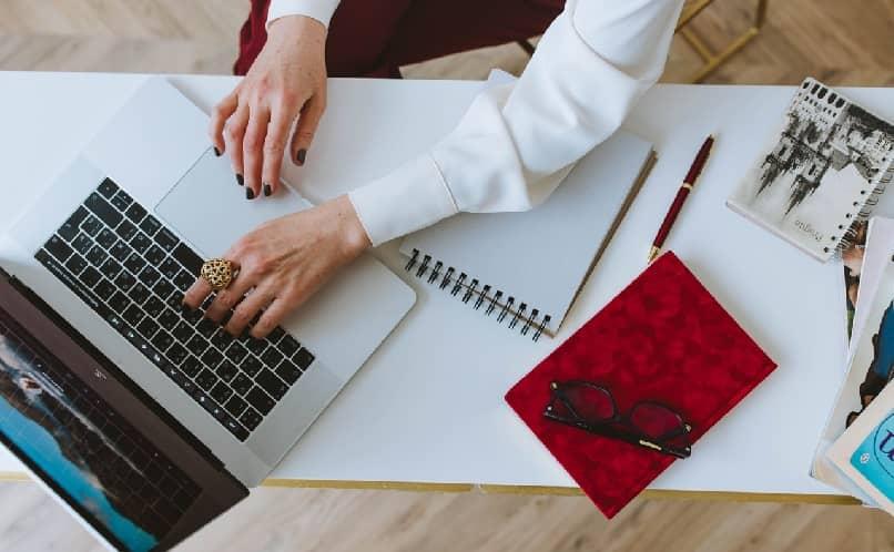 pesquisando e analisando vendas
