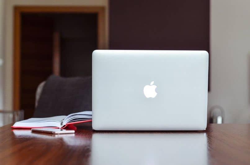 backup mac