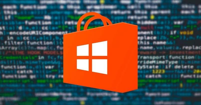 comandos códigos erro windows store