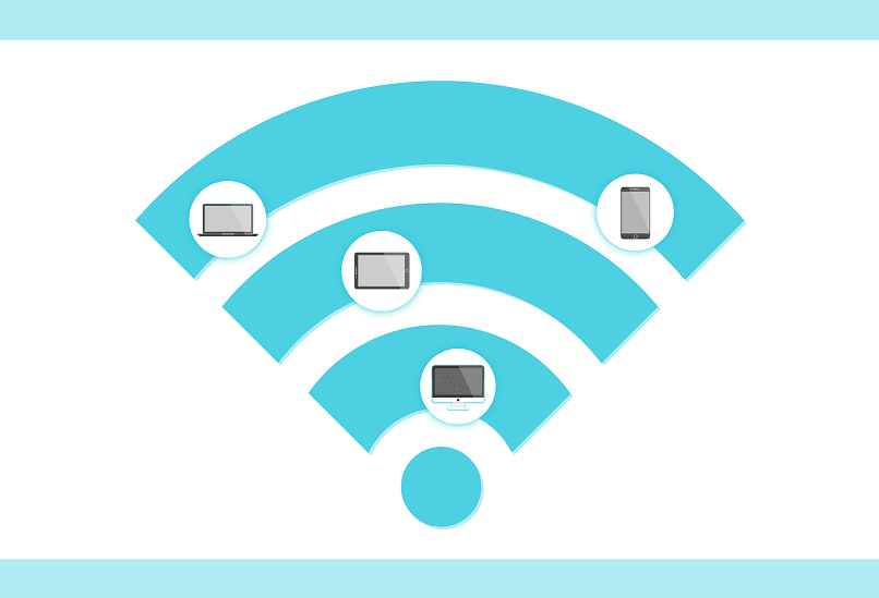corrigindo sinal wi-fi
