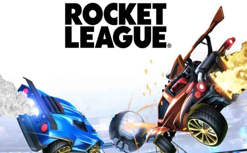 jogo da liga do foguete nintendo