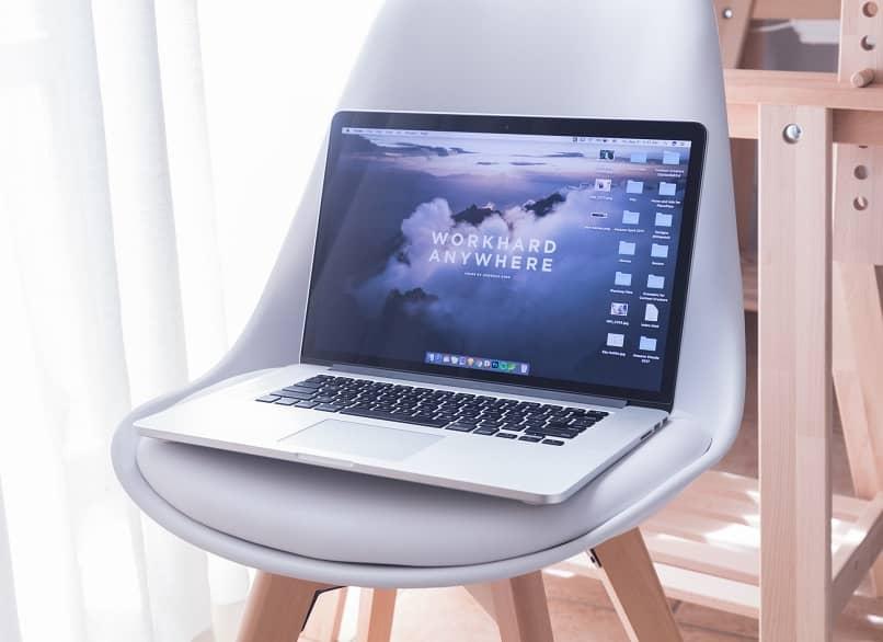 aplicativos laptop cadeira apple