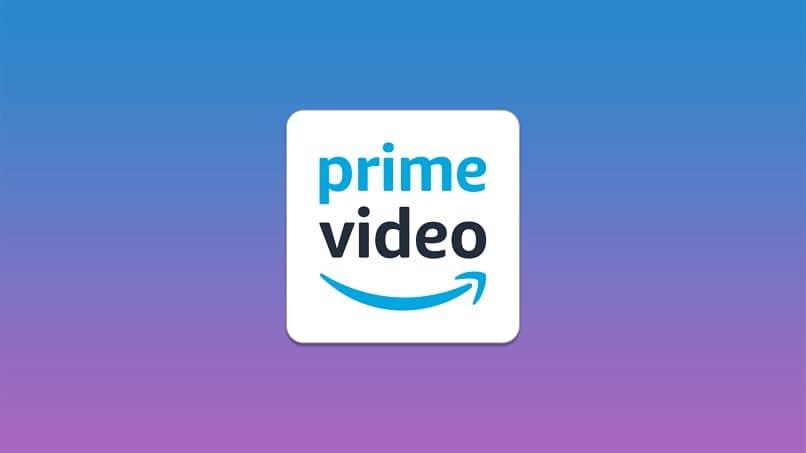 amazon prime video logo