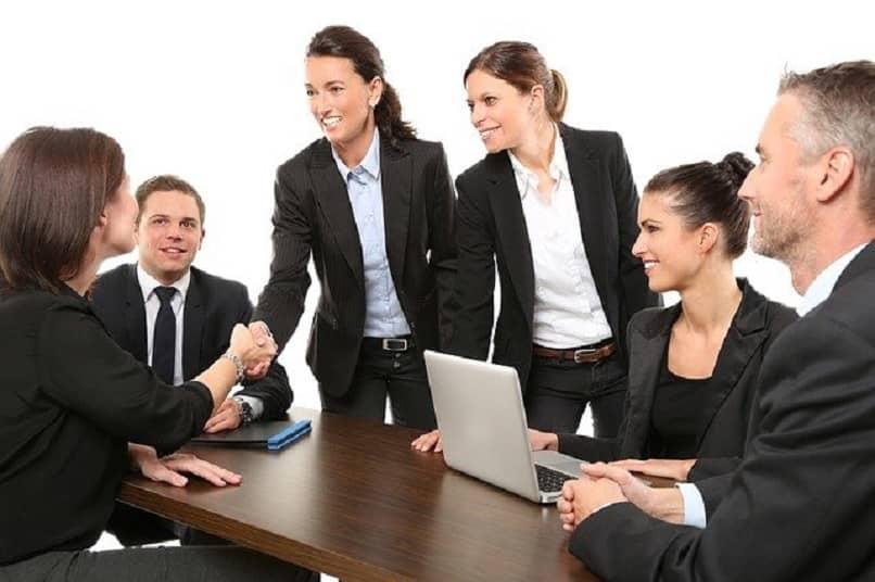 importância das habilidades interpessoais no trabalho