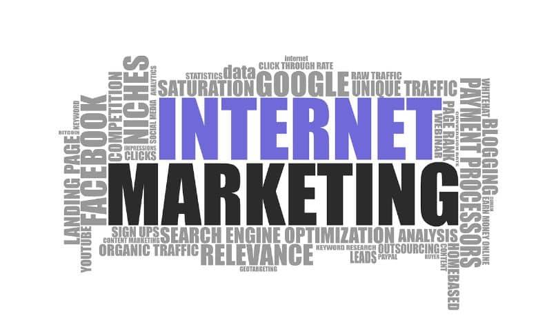 principais técnicas de marketing