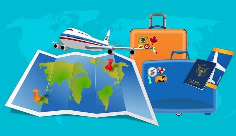 alternativas de turismo com marketing digital