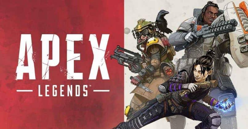 portada oficial apex