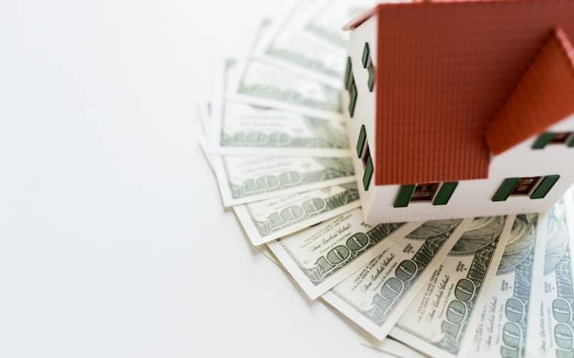 trabalhe em casa para ganhar dinheiro