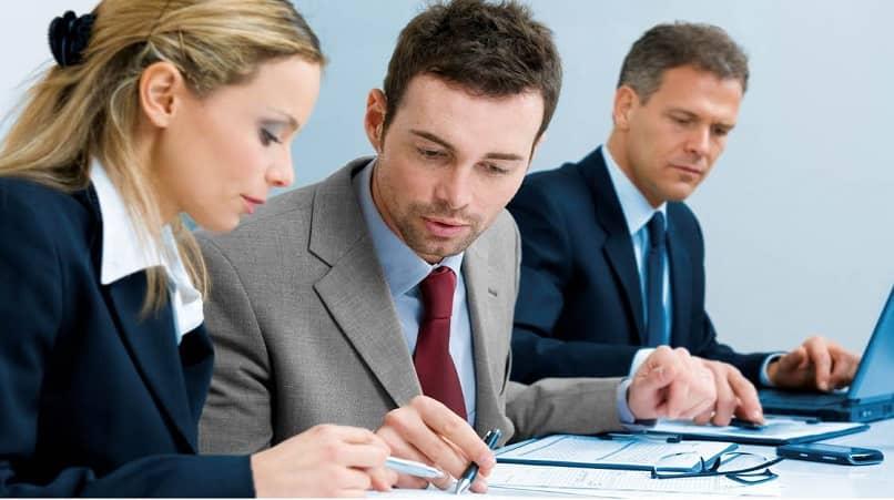 planejamento em uma organização