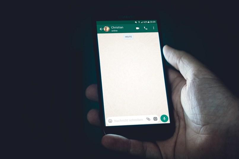 criptografia de ponta a ponta Whatsapp