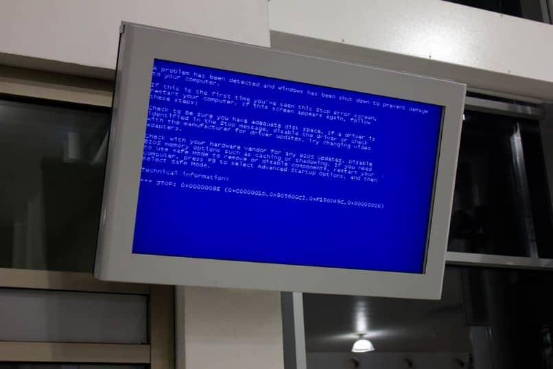 erro de atualização do windows