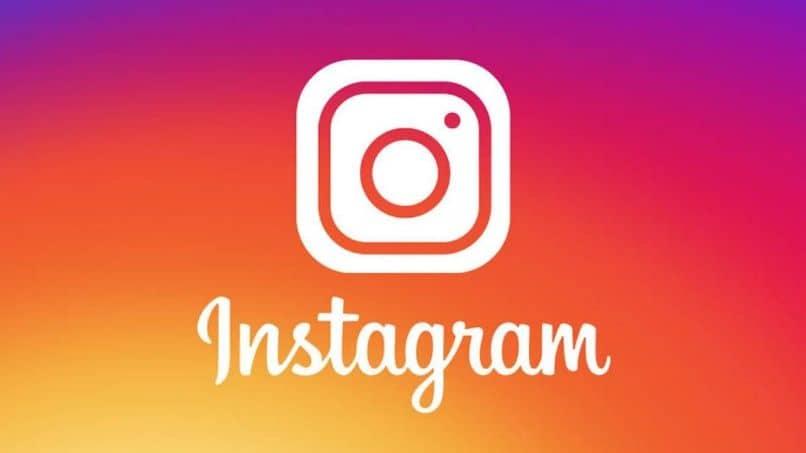 app de histórias instagram