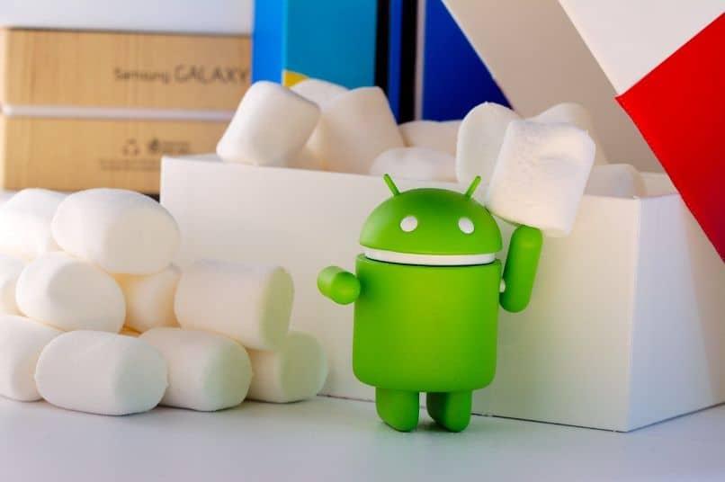 instalar mtk65xx android