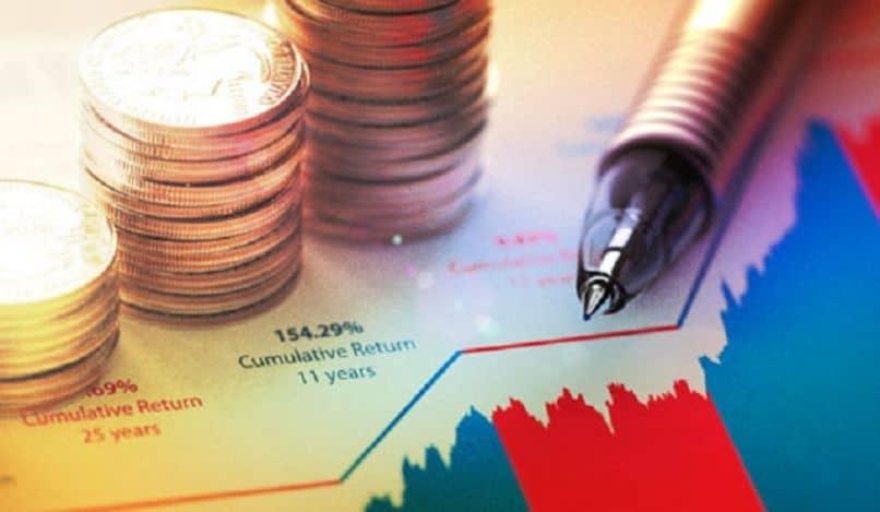 investimentos de variação de juros