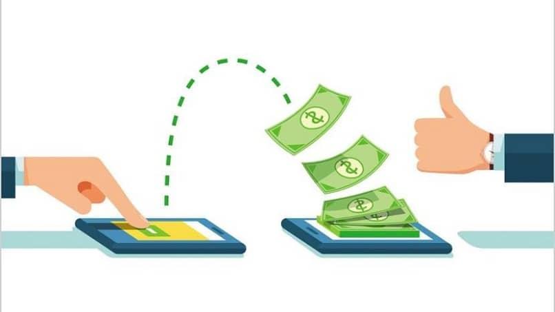 retirando dinheiro da conta skrill para o banco