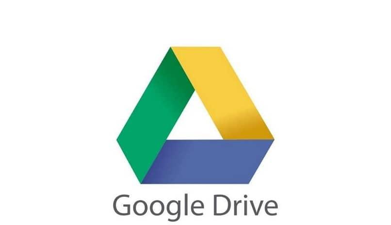 plataforma de armazenamento google drive