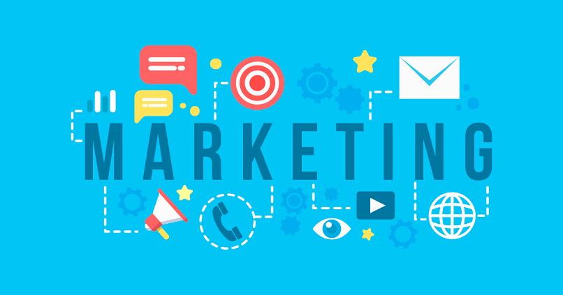 plano e estratégias de marketing