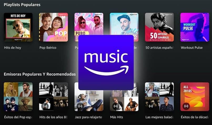 coleção de músicas de primeira linha da amazônia