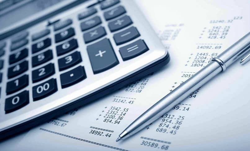 diagnóstico de orçamento