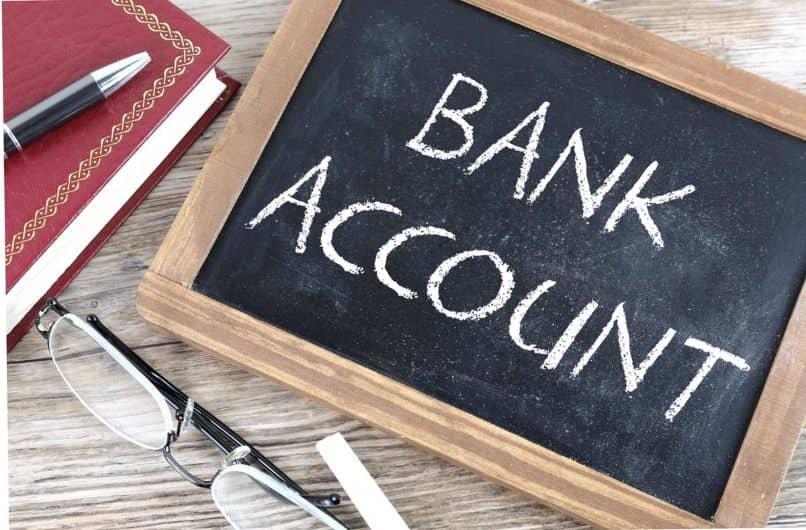 conta bancária conjunta