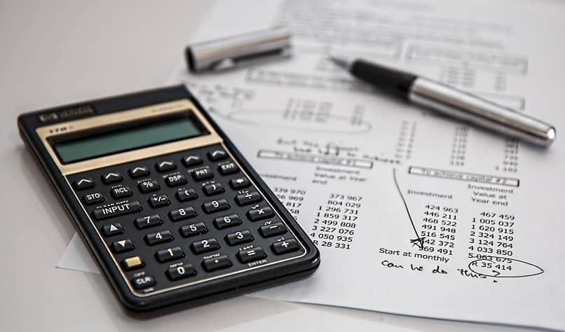 controle de contabilidade de lucros