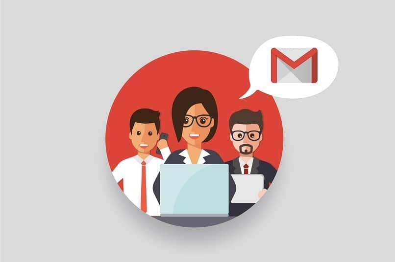 baixar e-mails do gmail para o meu computador