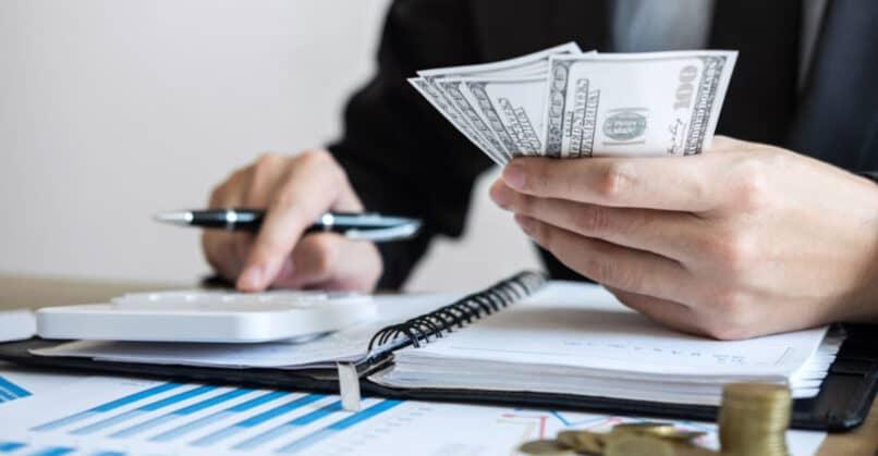 recurso de orçamento flexível