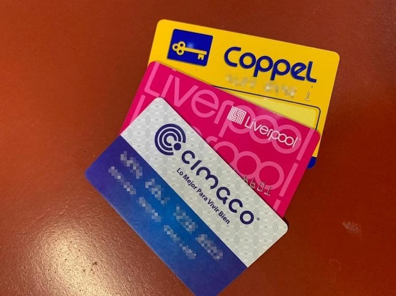 promoção de cartão de crédito