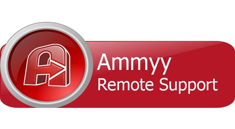 Ammyy admin como uma alternativa gratuita para o Teamviewer