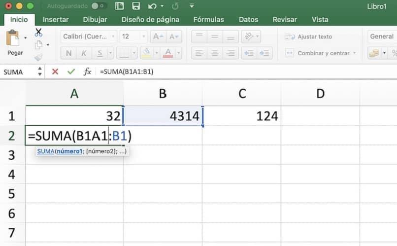 as fórmulas são importantes na planilha do excel dentro você pode ver como usar a função de conjunto de cubos (conjunto de cubos)