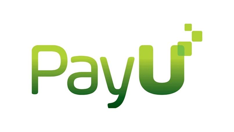 então gateway de pagamento payu