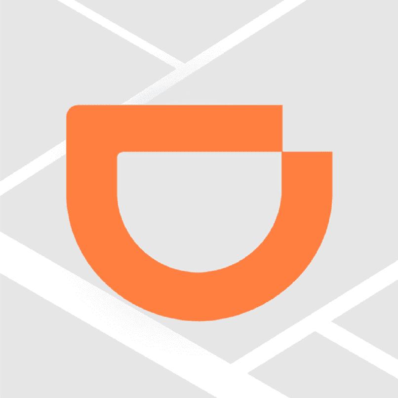 logo didi app